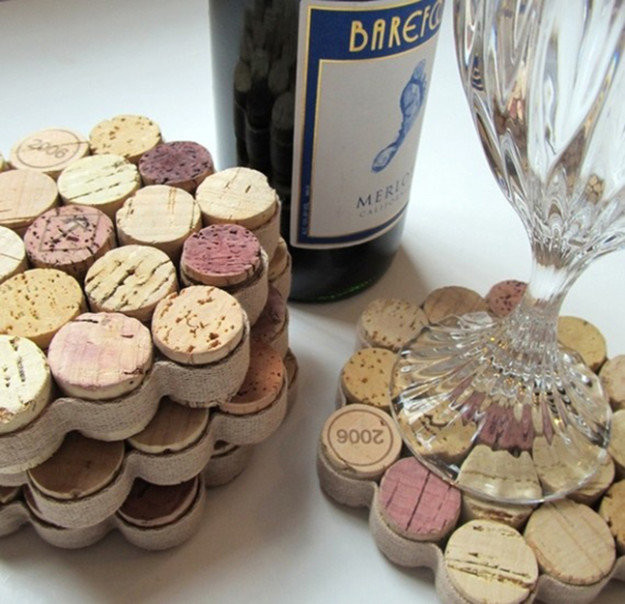 https://www.etsy.com/listing/70831562/honeycomb-wine-cork-coasters-with-khaki?ref=cat2_gallery_26