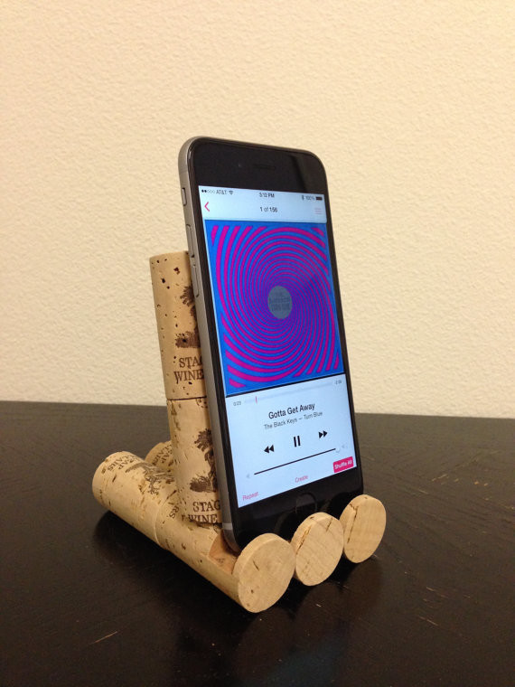 https://www.etsy.com/listing/100437951/wine-cork-iphone-stand?ref=sr_gallery_31&ga_search_query=wine+corks&ga_view_type=gallery&ga_ship_to=US&ga_search_type=all&ga_facet=wine+corks
