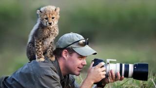 Nature photographers 40__880.jpg
