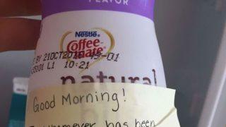 Mlieko do kavy pomsta.jpg