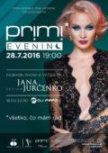 Primi.evening.2607.web_.jpg