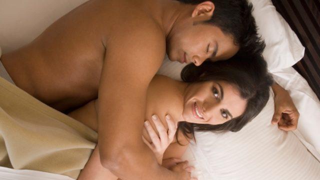 Sex, dvaja, milovanie, vášeň, pár
