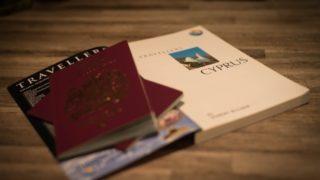 Passport 931882_960_720.jpg