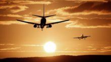 Aircraft 513641_960_720.jpg