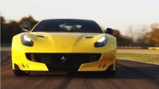 Ferrari f12 tdf.jpg