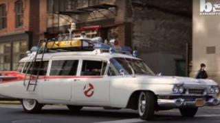 Nadsenci si postavili kopiu auta z filmu krotitelia duchov.png