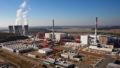 Areál Atómovej elektrárne Mochovce