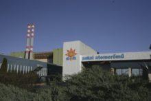 Atómová elektráreň Paks