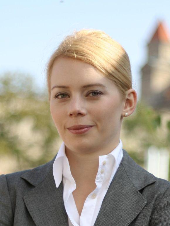 Irma Chmelová: Keď ľuďom na trhu niečo chýba, začnú podnikať
