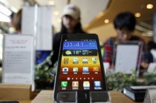 Predaj mobilov v 3. kvartáli dosiahol takmer 456 mil. kusov