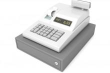 Elektronické registračné pokladnice mnohlí nepoužívajú správne, žeby zámerne?