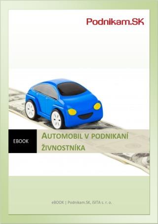 1436650399automobil.podnikatel.png