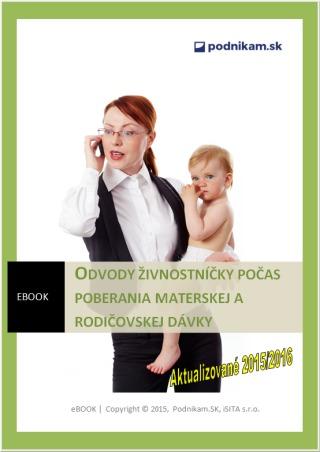 1448614555zivnostnicka.materska.2015.png