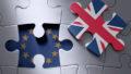 Brexit, Veľká Británia