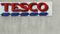 Britain Tesco Earns