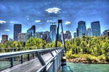 Calgary_pixabay.com_.jpg